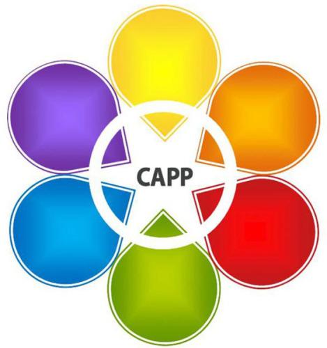 CAPP-rainbow-image